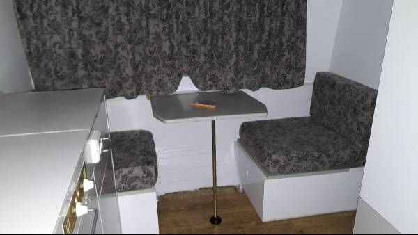 Mobiele escaperoom Hogenood